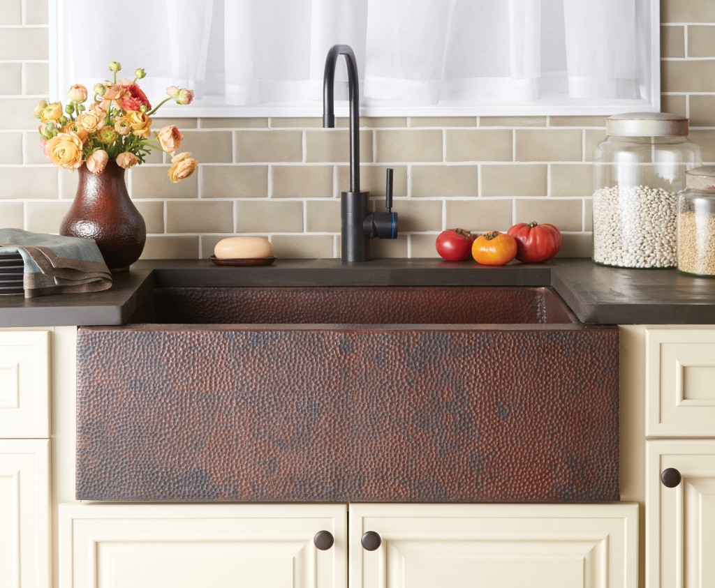 View Kitchen Cabinets For Sinks Pics
