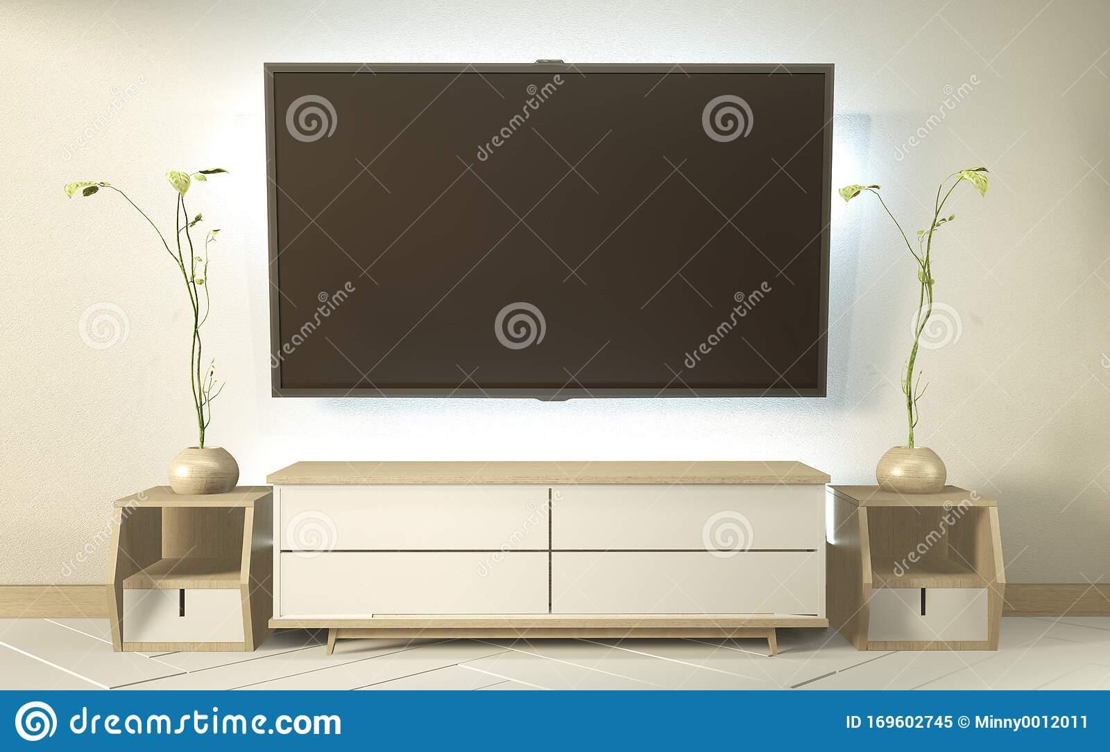 28+ Grey Kitchen Living Room Ideas Background