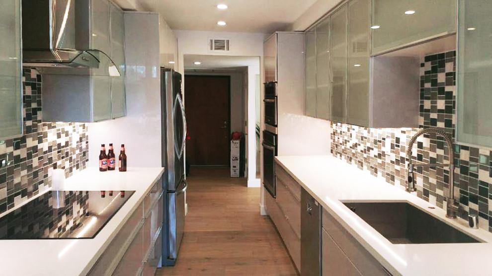 30+ Boho Minimalist Living Room Pics